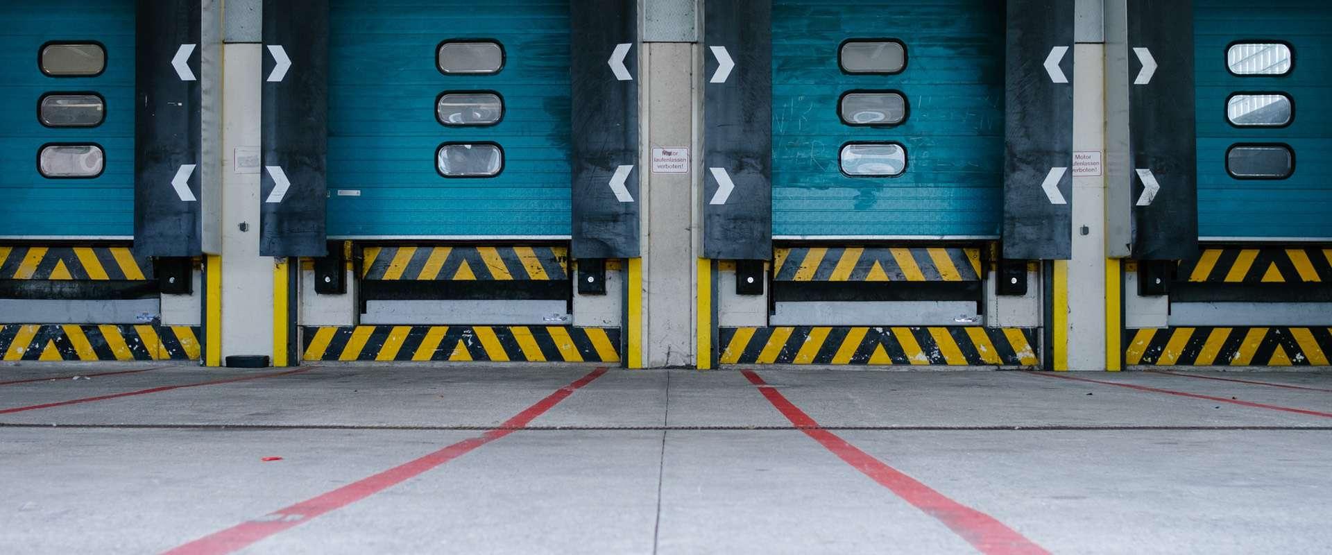Concrete-Commercial-Loading-Dock