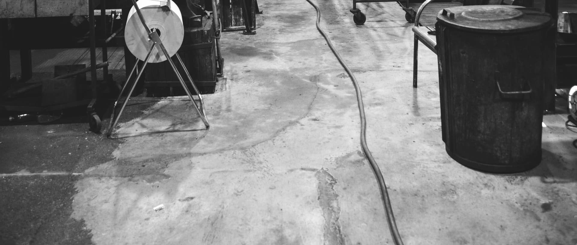 Industrial-Concrete-Lifting
